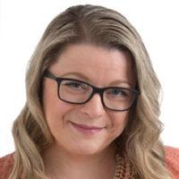 Caroline Odorfer
