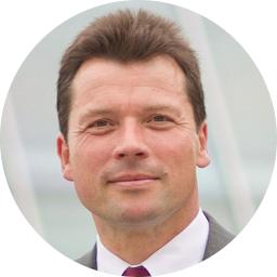Dr. Harald Fichtner