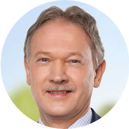 Dr. Karl Döhler