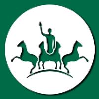 Logo 9. Ökonomiekongress Bayreuth