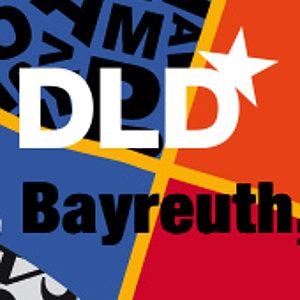 DLD Bayreuth