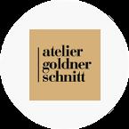 Logo von Atelier Goldener Schnitt