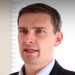 Profilbild Jens Brett