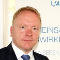 Bild von Rüdiger Laß, LfA Bayern