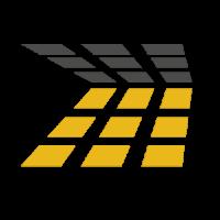 Logo des iisys