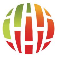 Logo der riskmethods GmbH