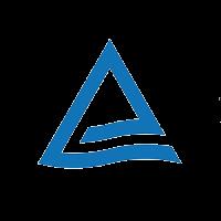Logo des TÜV