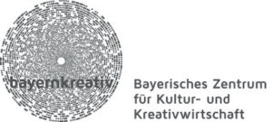 bayernkreativ