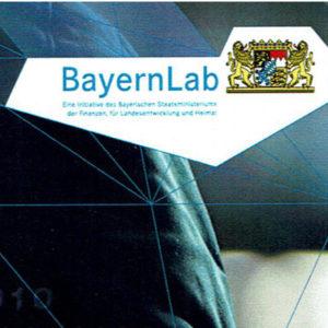 Bayernlab Wunsiedel
