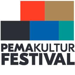 PEMAKULTUR Festival