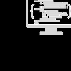 Icon Website Einstein1