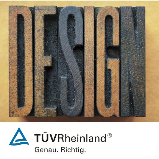 Design ist überall - Workshop Patentzentrum Hof