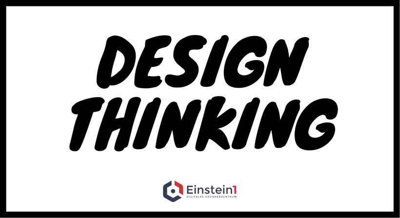 Design Thinking Einstein1