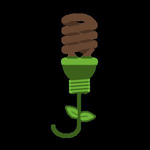 Energie Ideen Einstein1