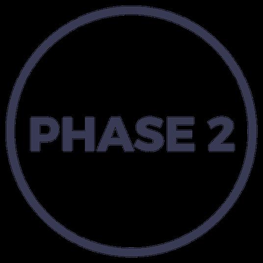 Phase 2 Startup Challenge Einstein1