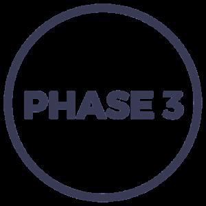 Phase 3 Startup Challenge Einstein1