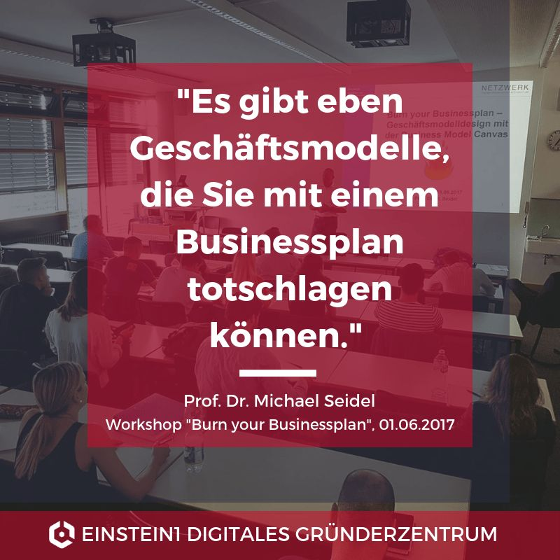 startup-quote-prof-seidel-burn-your-business-plan