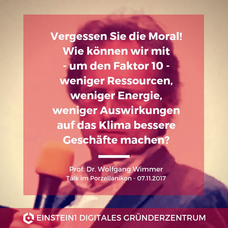 startup-quote-wolfgang-wimmer