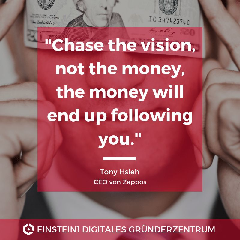 startup-quote-tony-hsieh-zappos