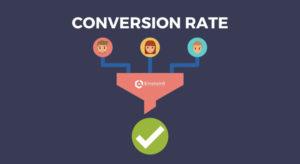 Conversion Rate berechnen, erhöhen und optimieren