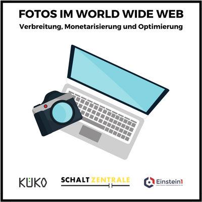 Fotos im WWW