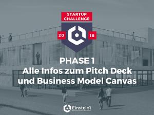 Phase 1 Startup Challenge PDF Einstein1