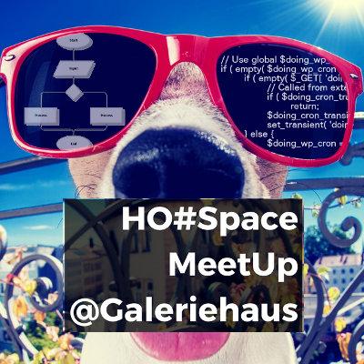 HO#SpaceMeetUp@Galeriehaus-Vorschau