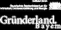 Einstein1 wird gefördert vom Bayerischen Staatsministerium für Wirtschaft, Energie und Technologie und Gründerland.Bayern