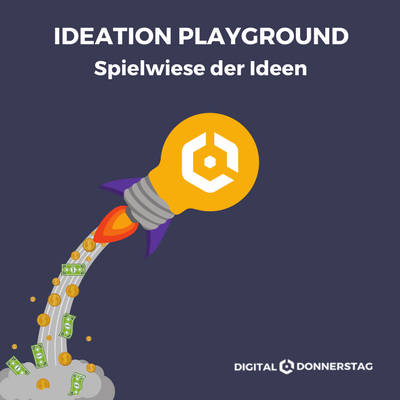 Teaser Ideation Playground Einstein1