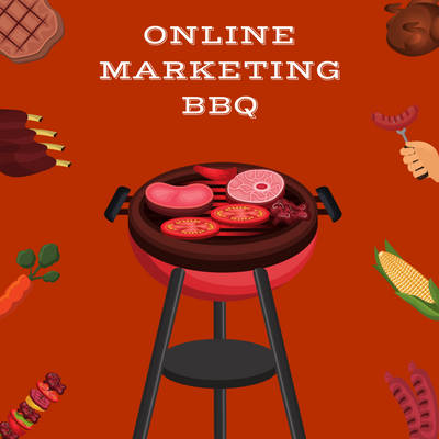 1. Online Marketing BBQ Einstein1
