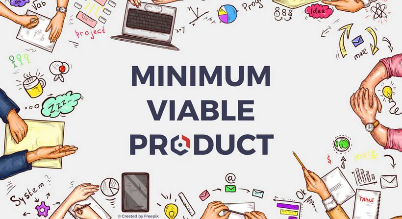 Minimum Viable Product: Arten und Beispiele erfolgreicher Startups