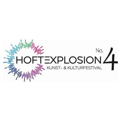Teaser Hoftexplosion 4
