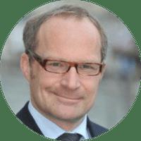 Wissenschaftlicher Leiter Einstein1 Prof. Dr. Michael Seidel