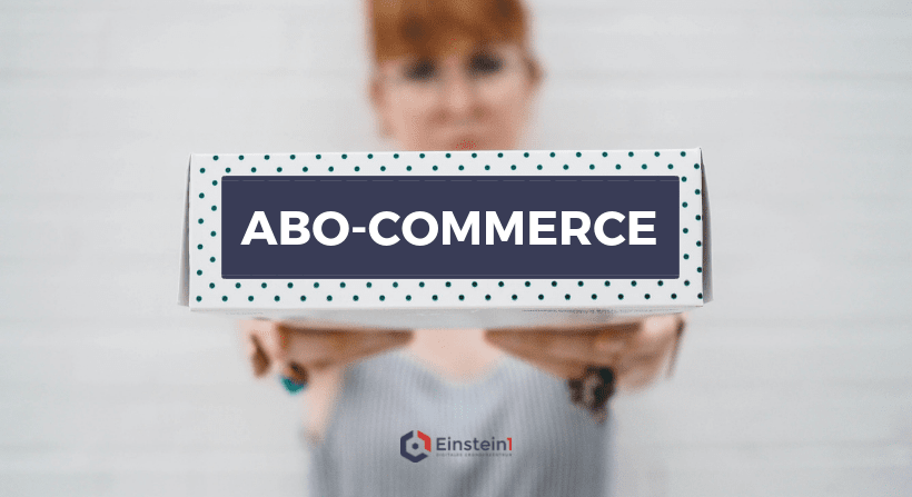 Abo-Commerce: So funktioniert das Subscription-Business
