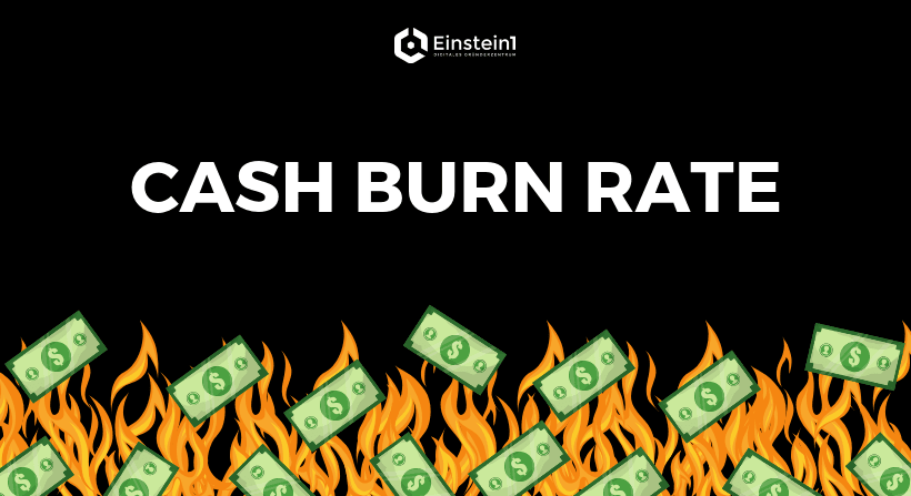 Cash Burn Rate