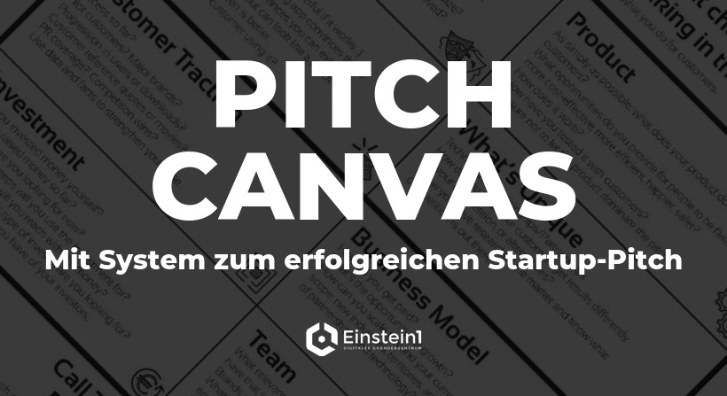 Pitch Canvas