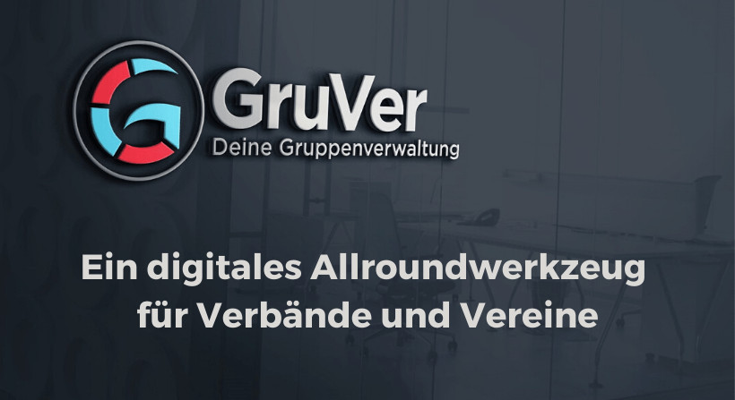 GruVer