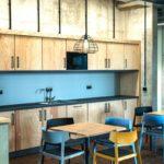 Visual Küche Obergeschoss Einstein1