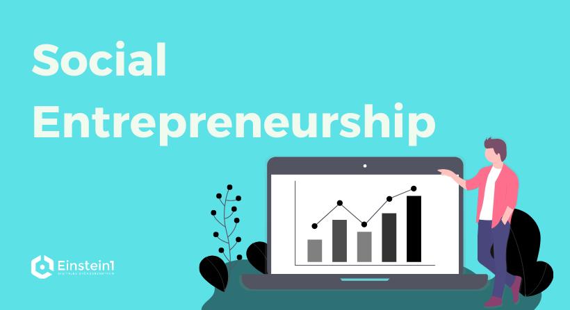 Social Entrepreneurship Einstein1