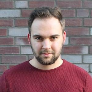 Jan Petzold