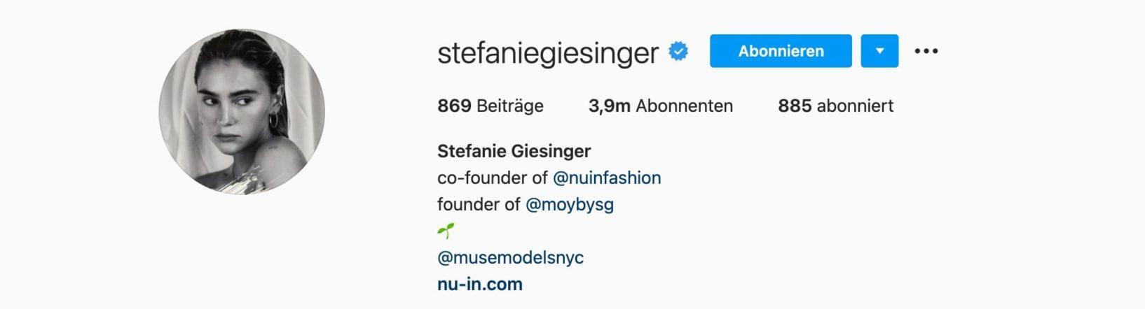 Top-7-Instagram-Influencer-Stefanie-Giesinger-Einstein1