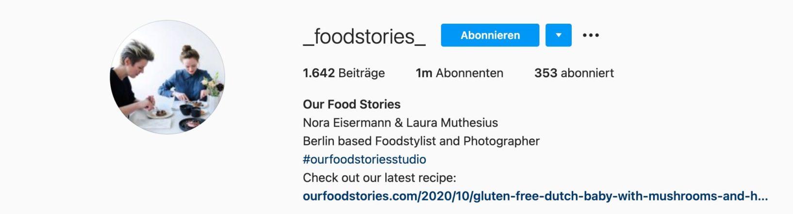 Top-7-Instagram-Influencer-foodstories-Einstein1