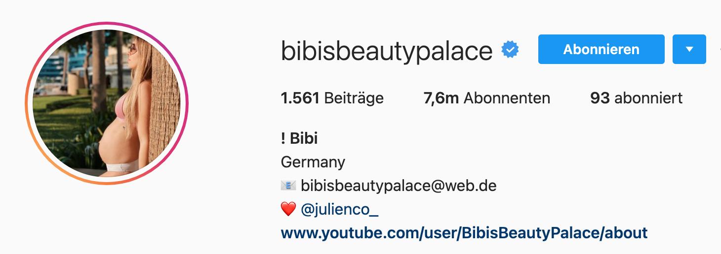 bibisbeautypalace-instagram