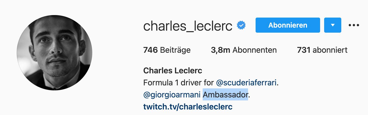 charles-leclerc-instagram