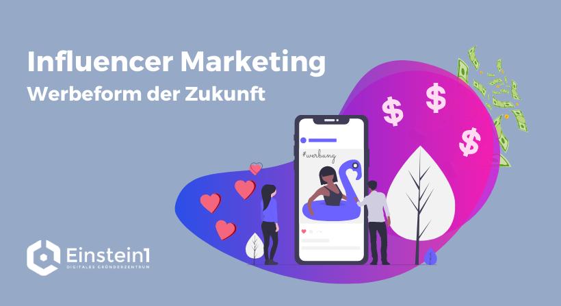 header-influencer-marketing
