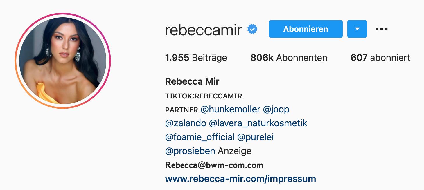 rebecca-mir-instagram