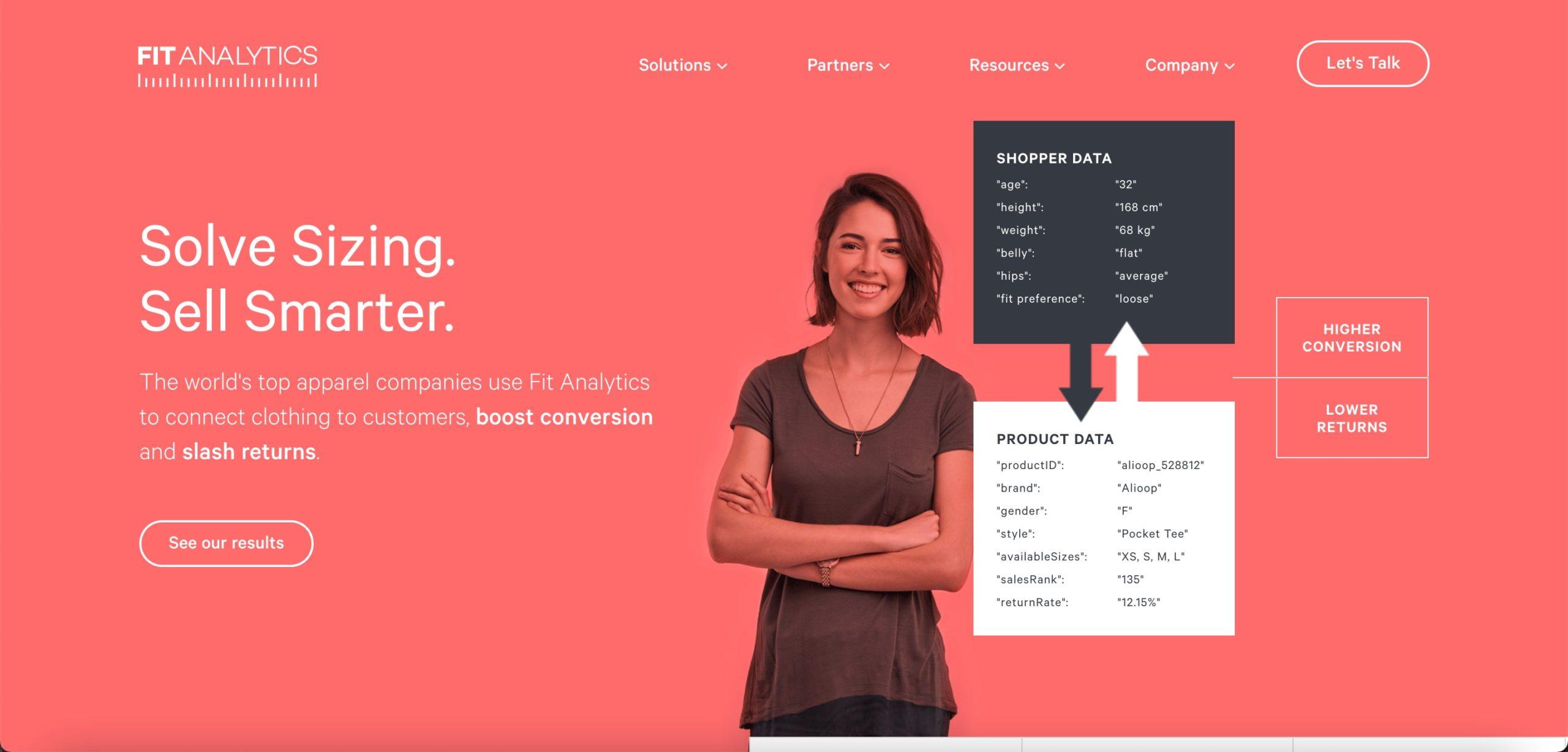 7-erfolgreiche-SaaS-Startups-FitAnalytics