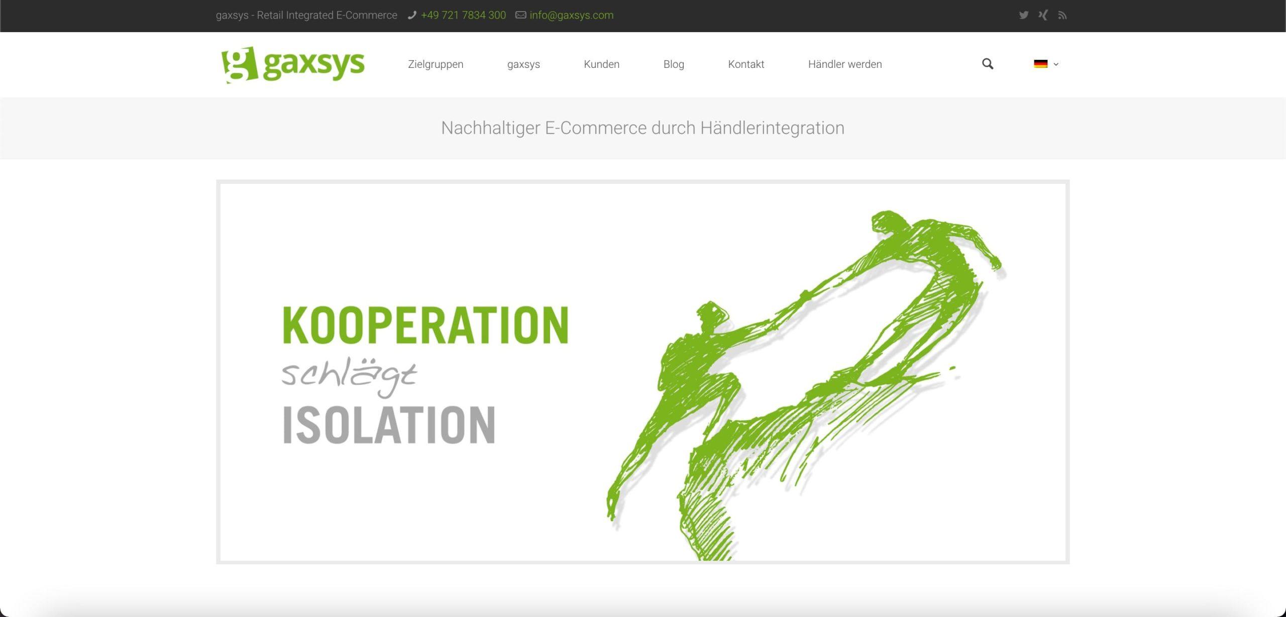 7-erfolgreiche-SaaS-Startups-Gaxsys