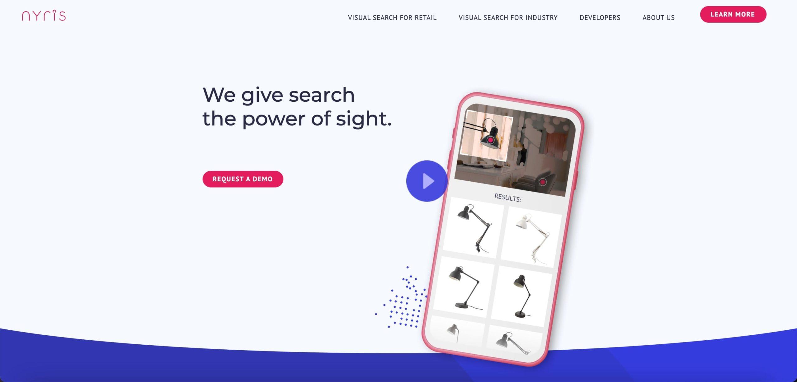7-erfolgreiche-SaaS-Startups-Nyris-einstein1