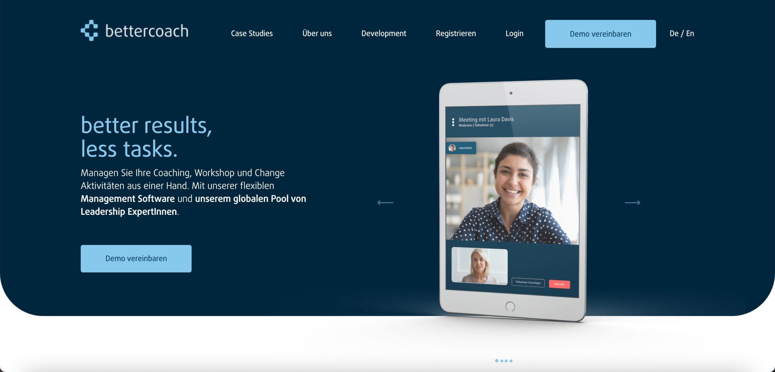 7-erfolgreiche-SaaS-Startups-bettercoach